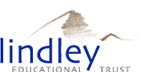 logo_lindley