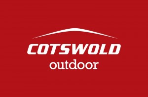 In my experience Cotswold are a chain of retail outlets with a rare combination of a great product range and excellent advice from staff how really know what they're talking about.