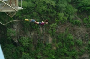 Bungee1